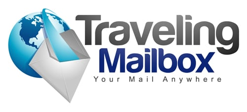 Mail Scanning, Virtual Mailbox & Mail Forwarding Services