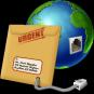 Onlinel Mailbox