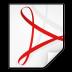 Online Mailbox PDF