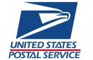Traveling Mailbox is a Certified Commercial Mail Receiving Agency with the USPS.