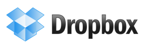 dropbox_logo_home1