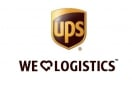 Traveling Mailbox has partnered with UPS to ensure your critical documents & packages get to you!