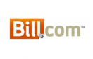 We scan your receipts, invoices, and bills. Send your scanned PDF's right over to Bill.com with the click of a button!