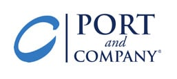 portAndCompany