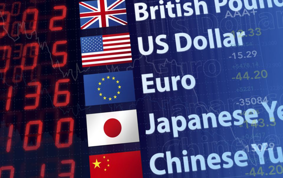 foreign currency exchange Pacific foreign exchange inc provides currency exchange services in san francisco bay area we are a retail foreign currency exchange that takes pride in fair pricing and honest service.