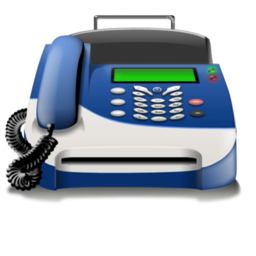 Feature Update Online Fax Improvements Traveling Mailbox